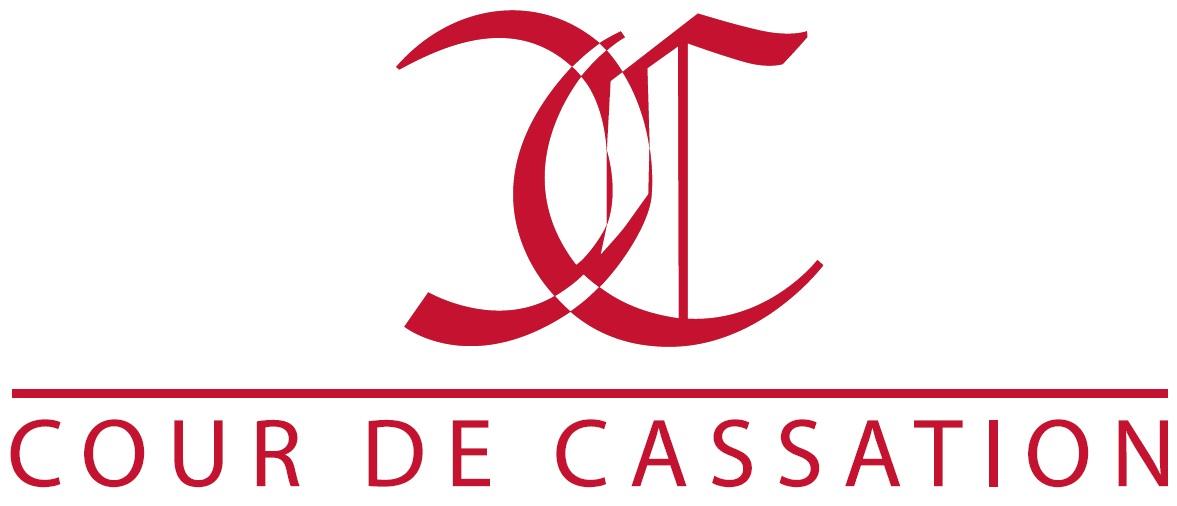 logo de la cour de cassation